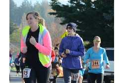 Fowl Fun Run 2014 Photo
